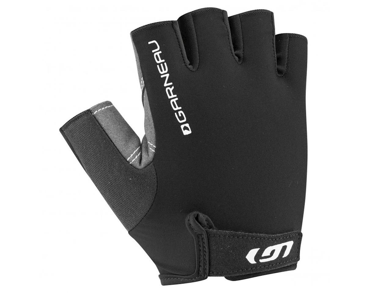 Louis Garneau Women's Calory Gloves (Black) (S)