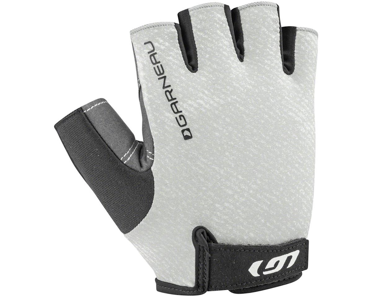 Louis Garneau Women's Calory Gloves (Heather Grey) (L)