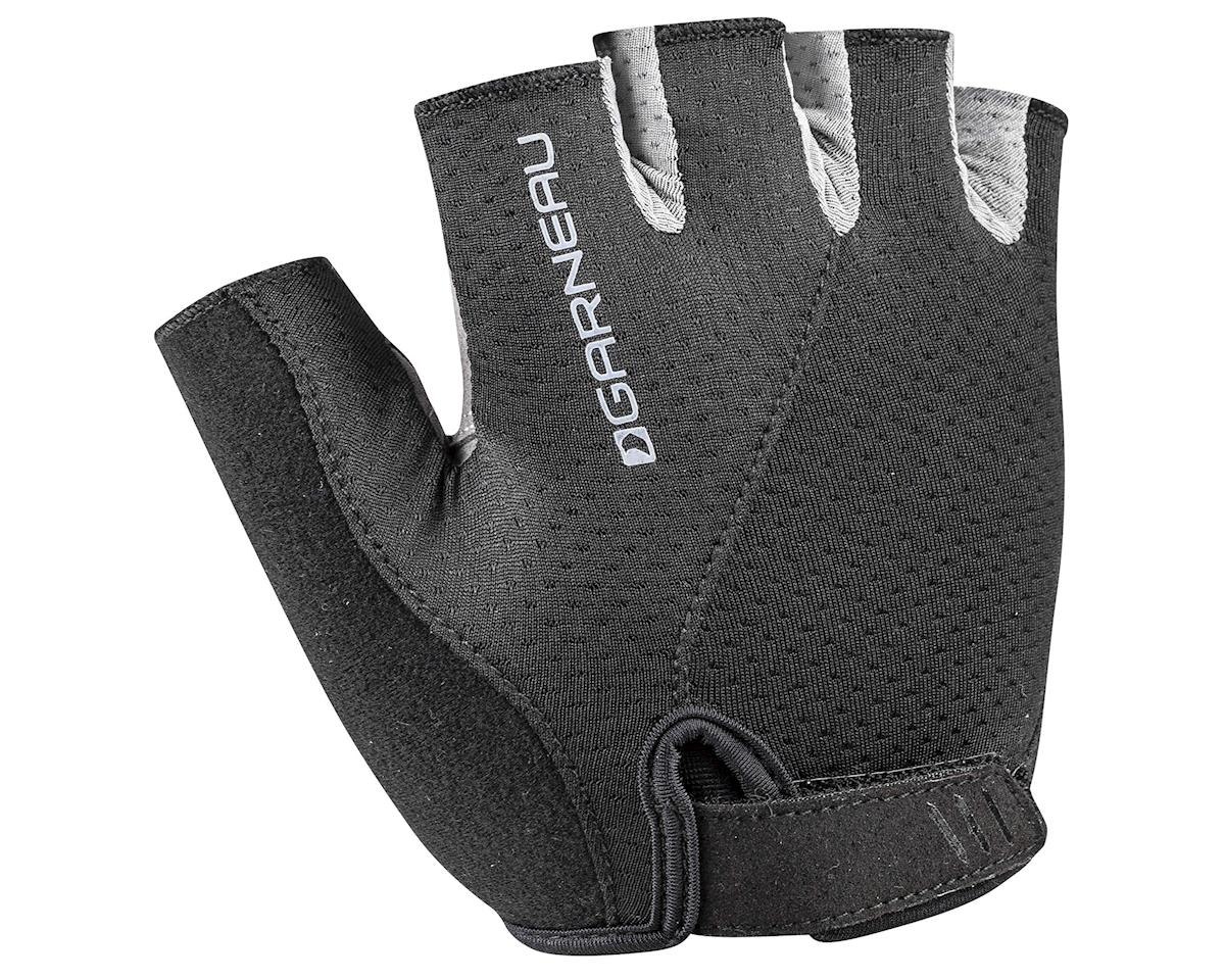 Louis Garneau Women's Air Gel Ultra Gloves (Black)