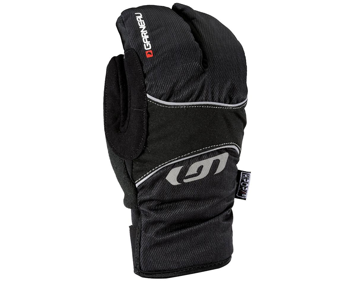 Louis Garneau Super Shield Gloves (Black)