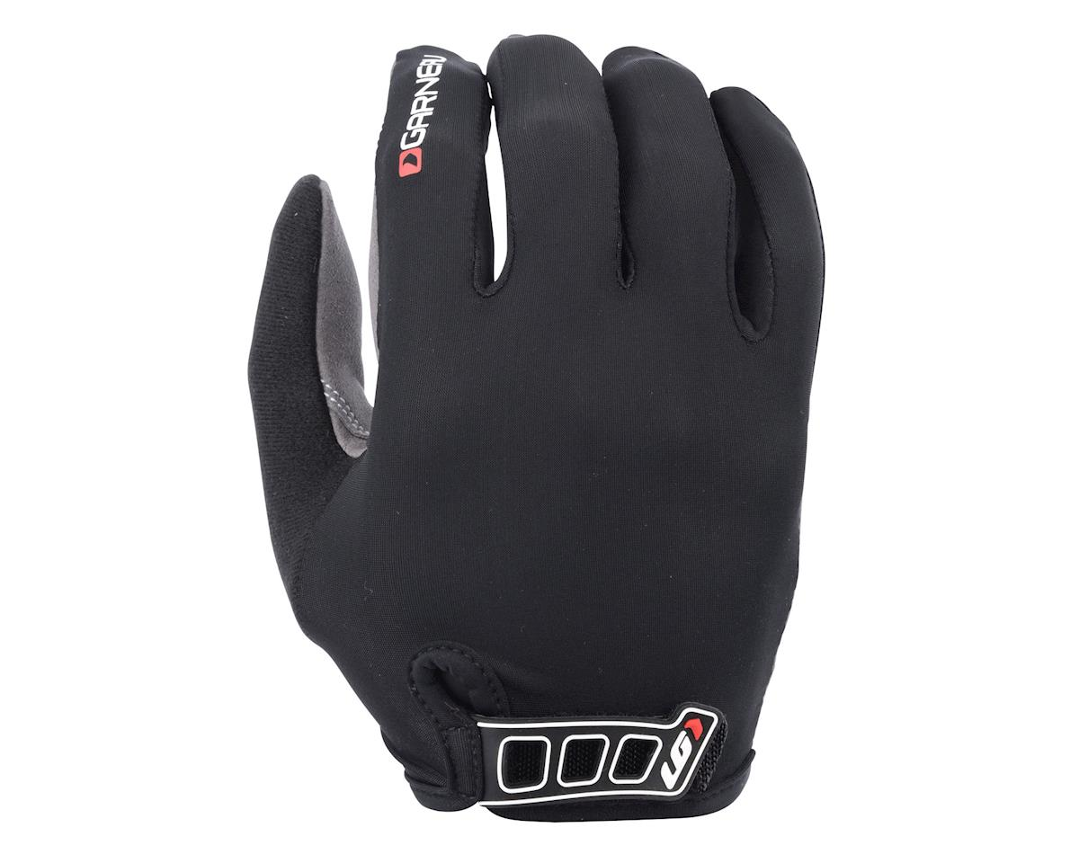 Louis Garneau Men's Creek Glove (Black)