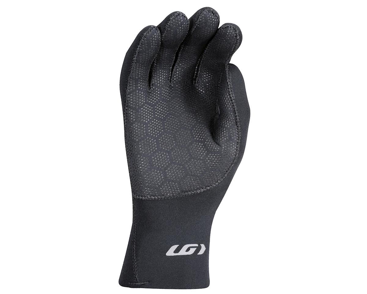 Louis Garneau Monsoon Gloves (Black)