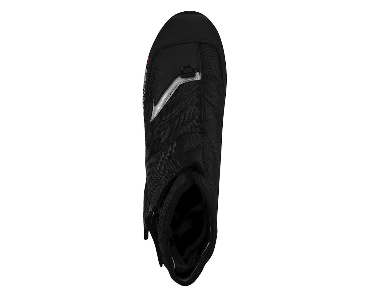 Image 2 for Louis Garneau Klondike Boot (Black) (45)
