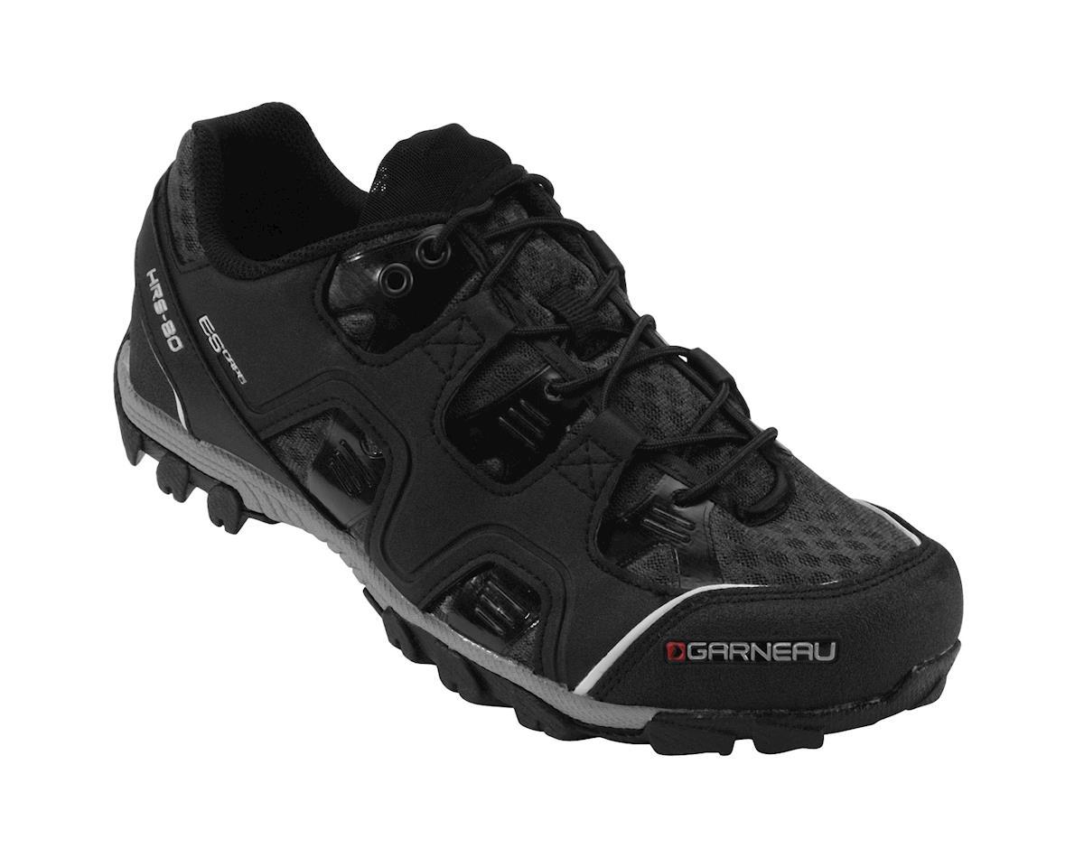 Louis Garneau Women's Escape Cycling Shoes - Closeout! (Black)