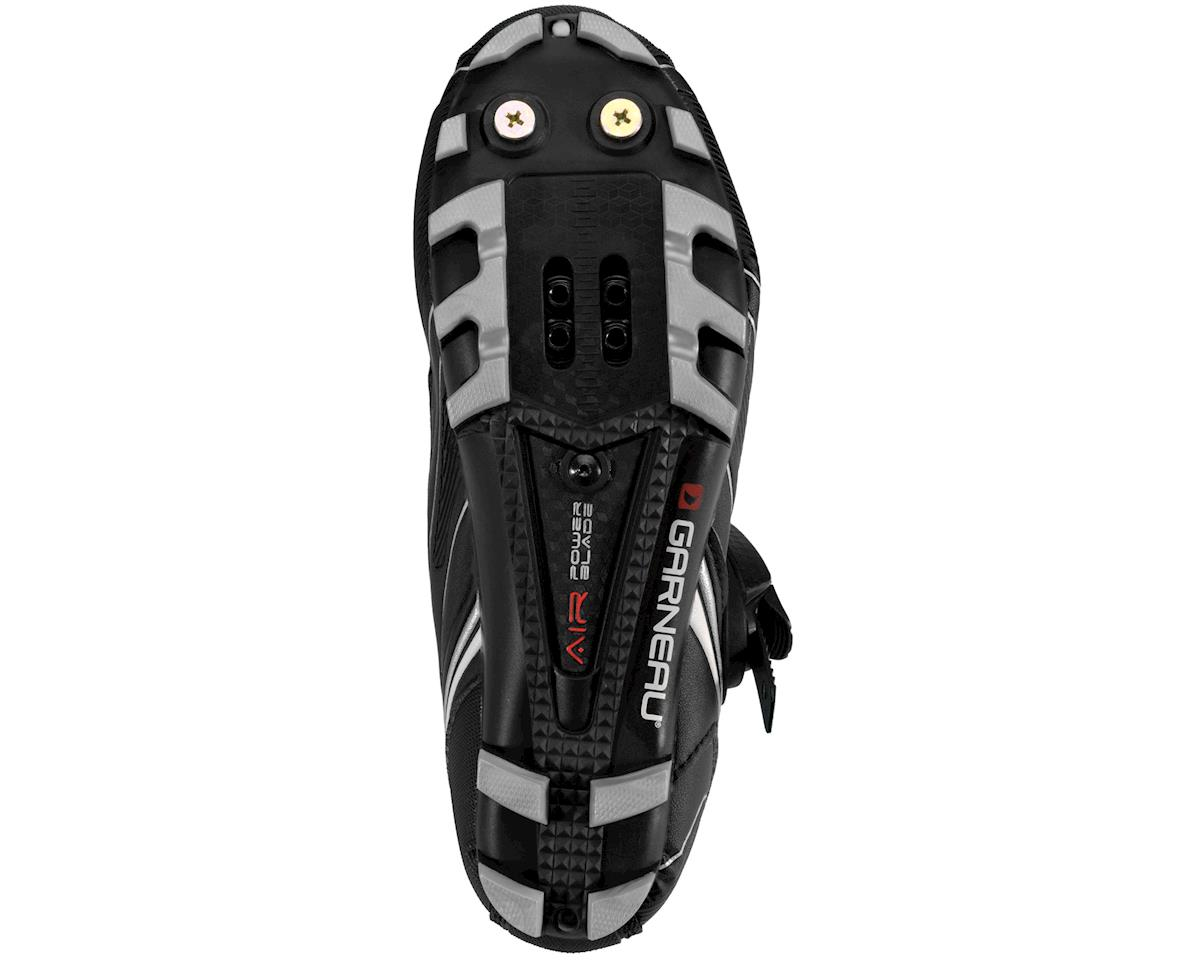 Image 2 for Louis Garneau Montana XT3 Mountain Shoes (Black)