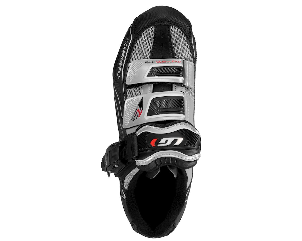Image 3 for Louis Garneau Montana XT3 Mountain Shoes (Black)