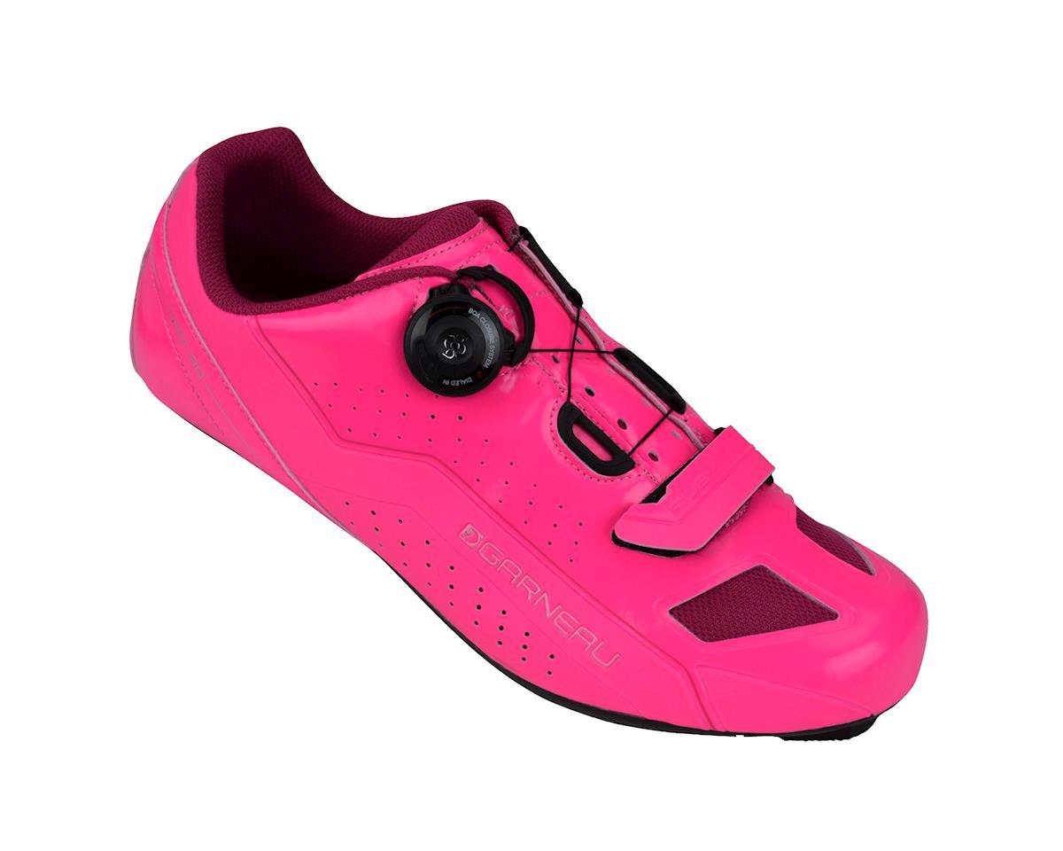 Louis Garneau Ruby: Peony Pink