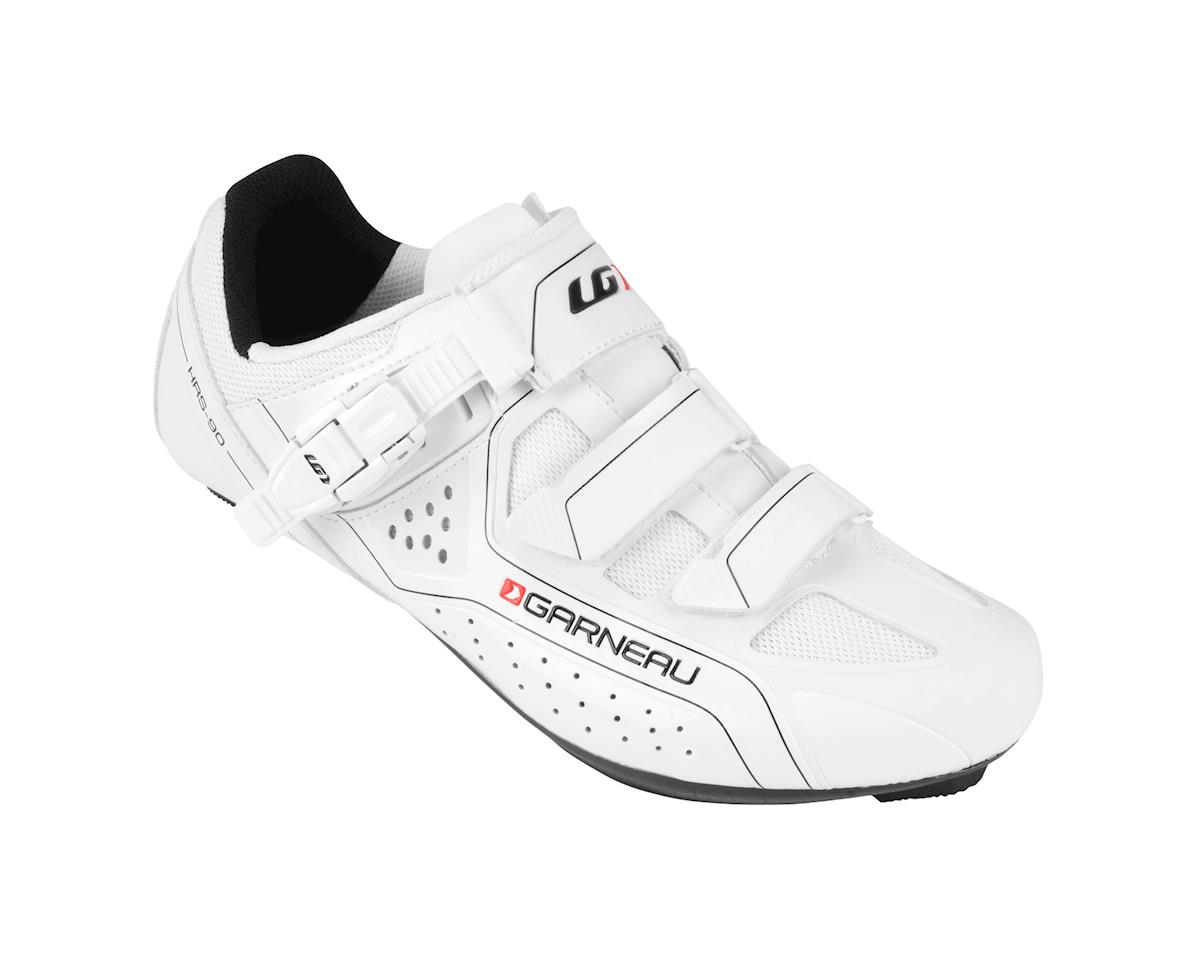 Louis Garneau Copal Men's Cycling Shoe (White)