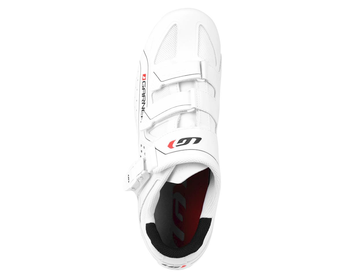 Louis Garneau Copal Men's Cycling Shoes (White)