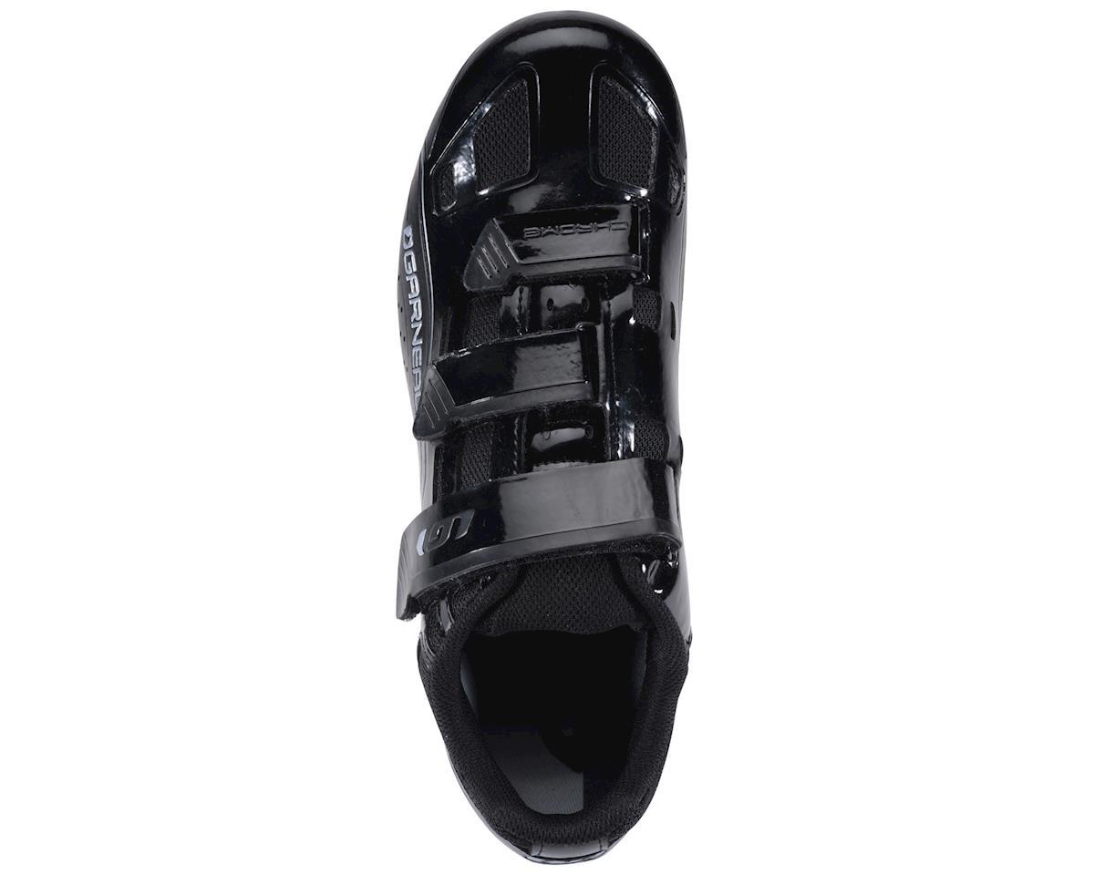 Louis Garneau Chrome Shoes (Black) (40)