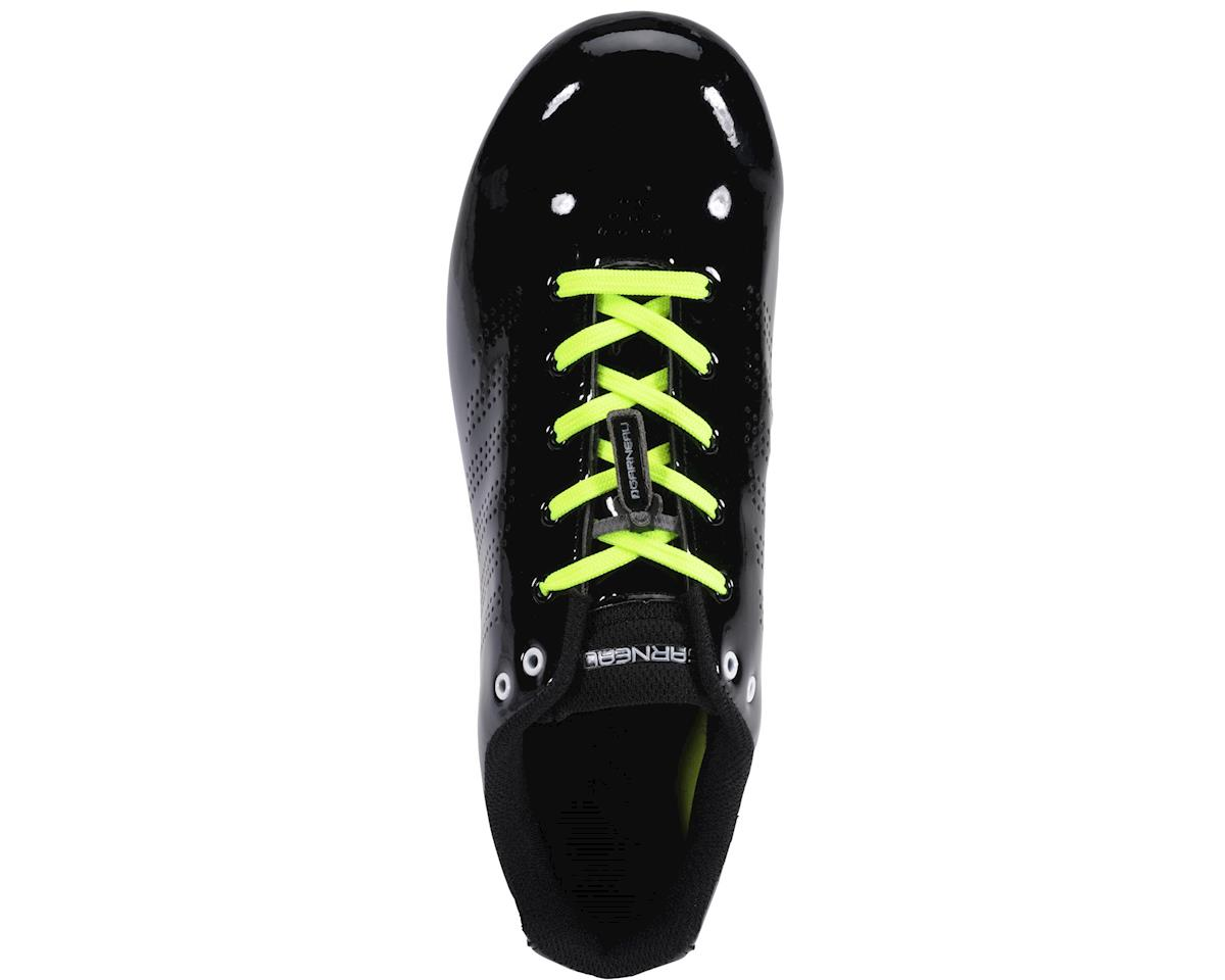 Louis Garneau L.A. 84 Shoe (Black) (42)