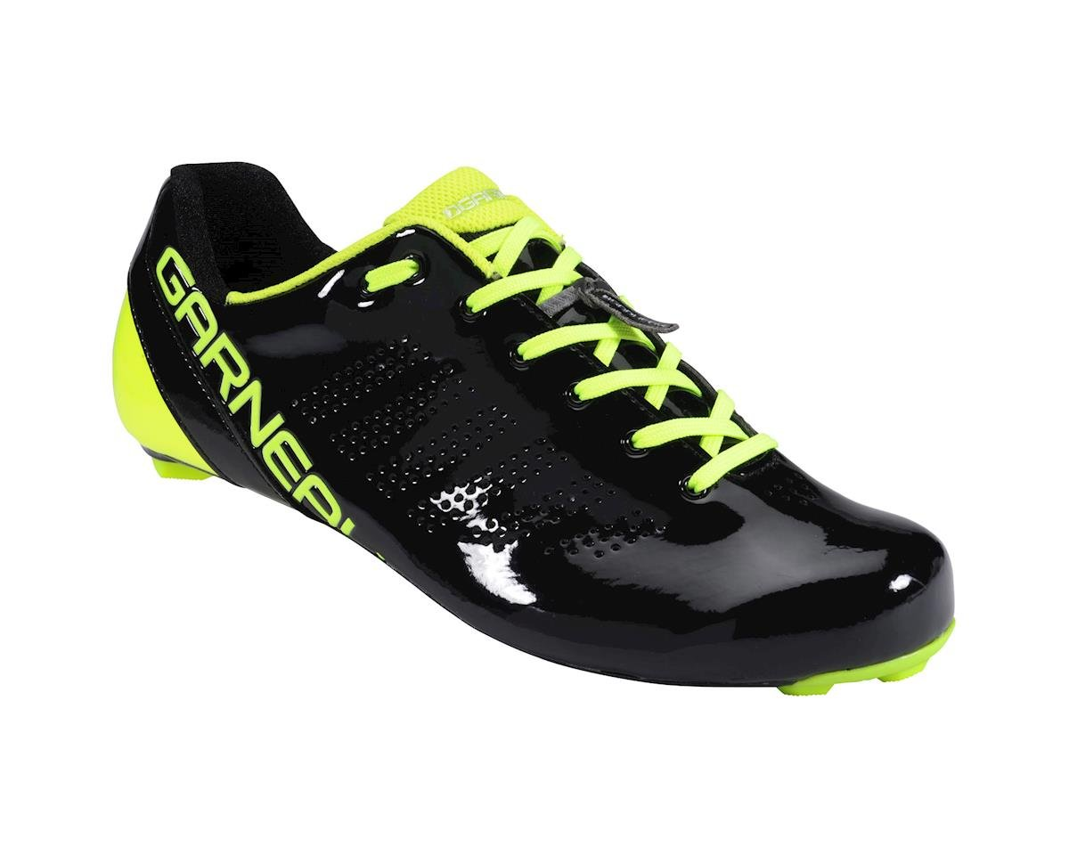 Louis Garneau Signature 84: Black/Bright