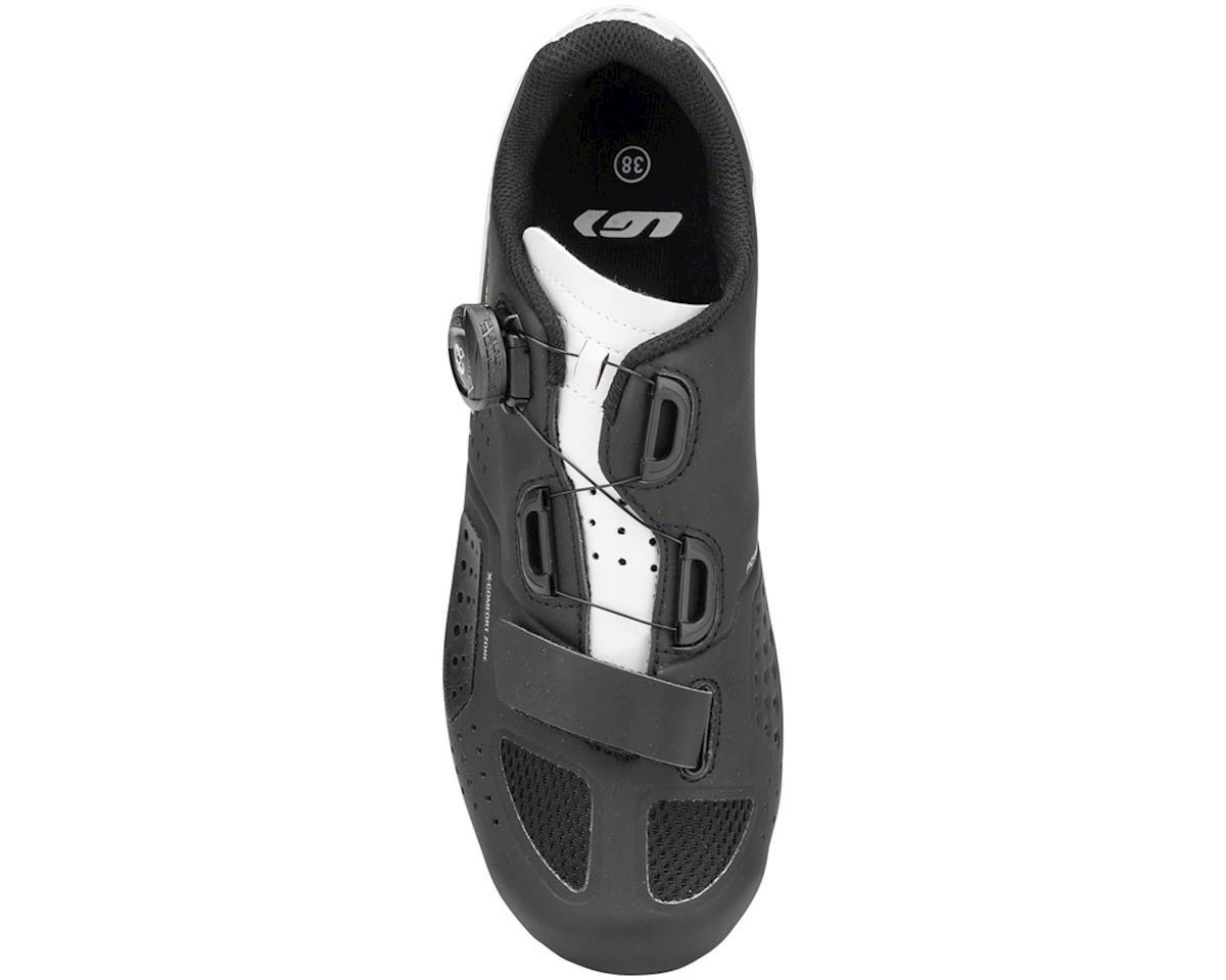 Louis Garneau Women's Ruby II Shoes (Black) (37)