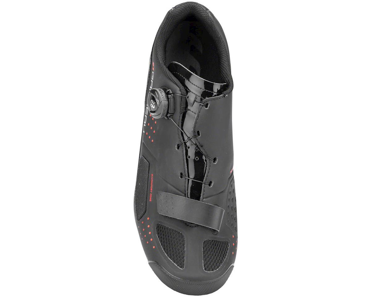 Louis Garneau Granite II Shoes (Black) (48)
