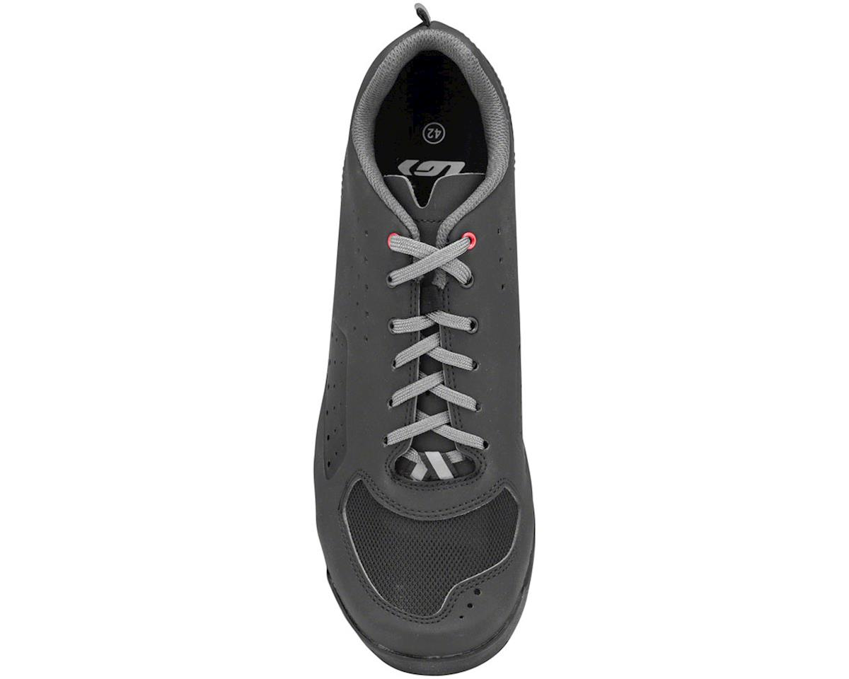 Louis Garneau Urban Shoes (Black/Asphalt) (38)