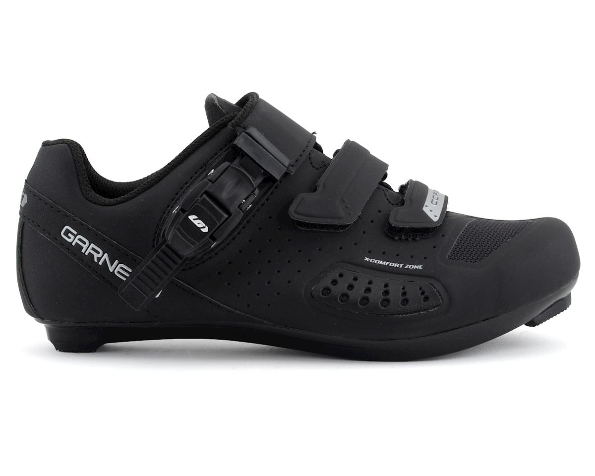 Louis Garneau Copal II Shoes (Black) (39)