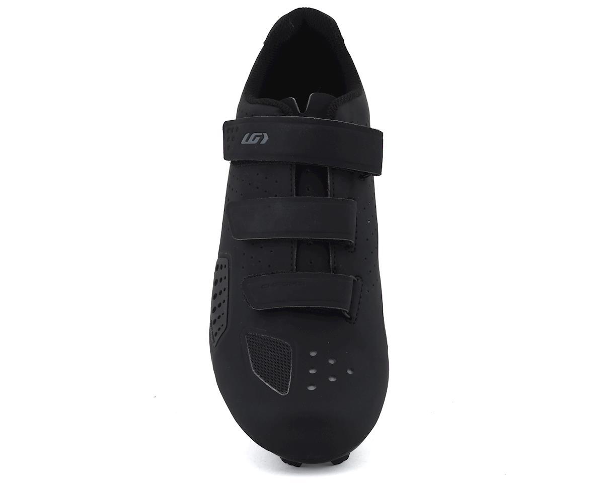 Image 3 for Louis Garneau Chrome II Road Shoe (Black) (43)