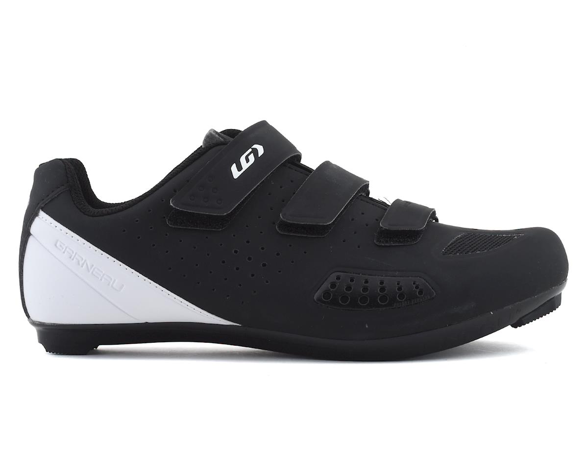 Image 1 for Louis Garneau Jade II Women's Road Shoe (Black) (37)