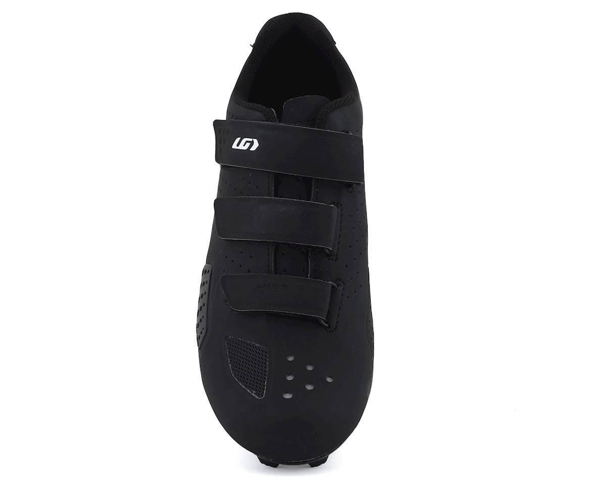 Image 3 for Louis Garneau Jade II Women's Road Shoe (Black) (39)