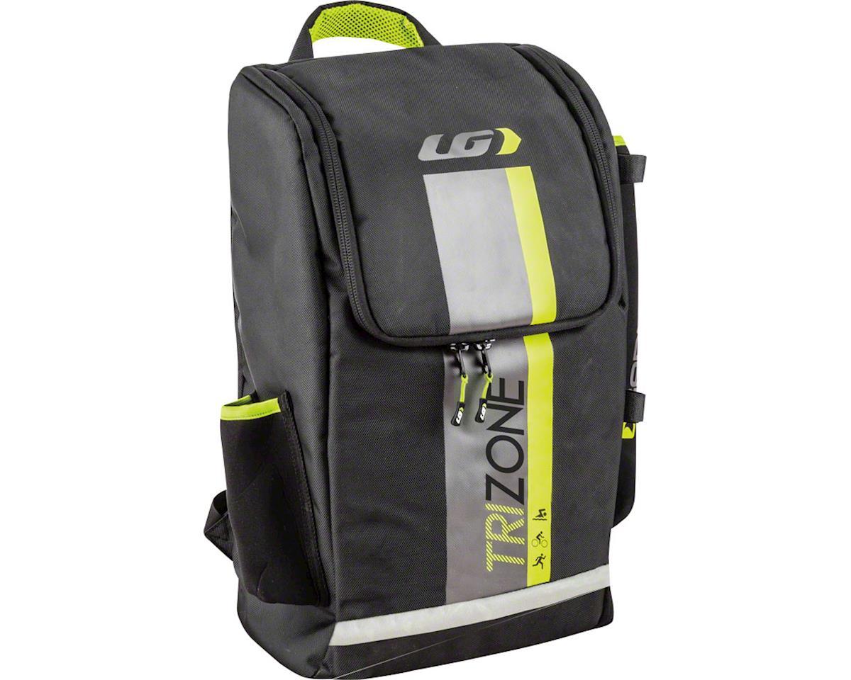 Tri-30 Transition Bag (Black) (30 Liters)