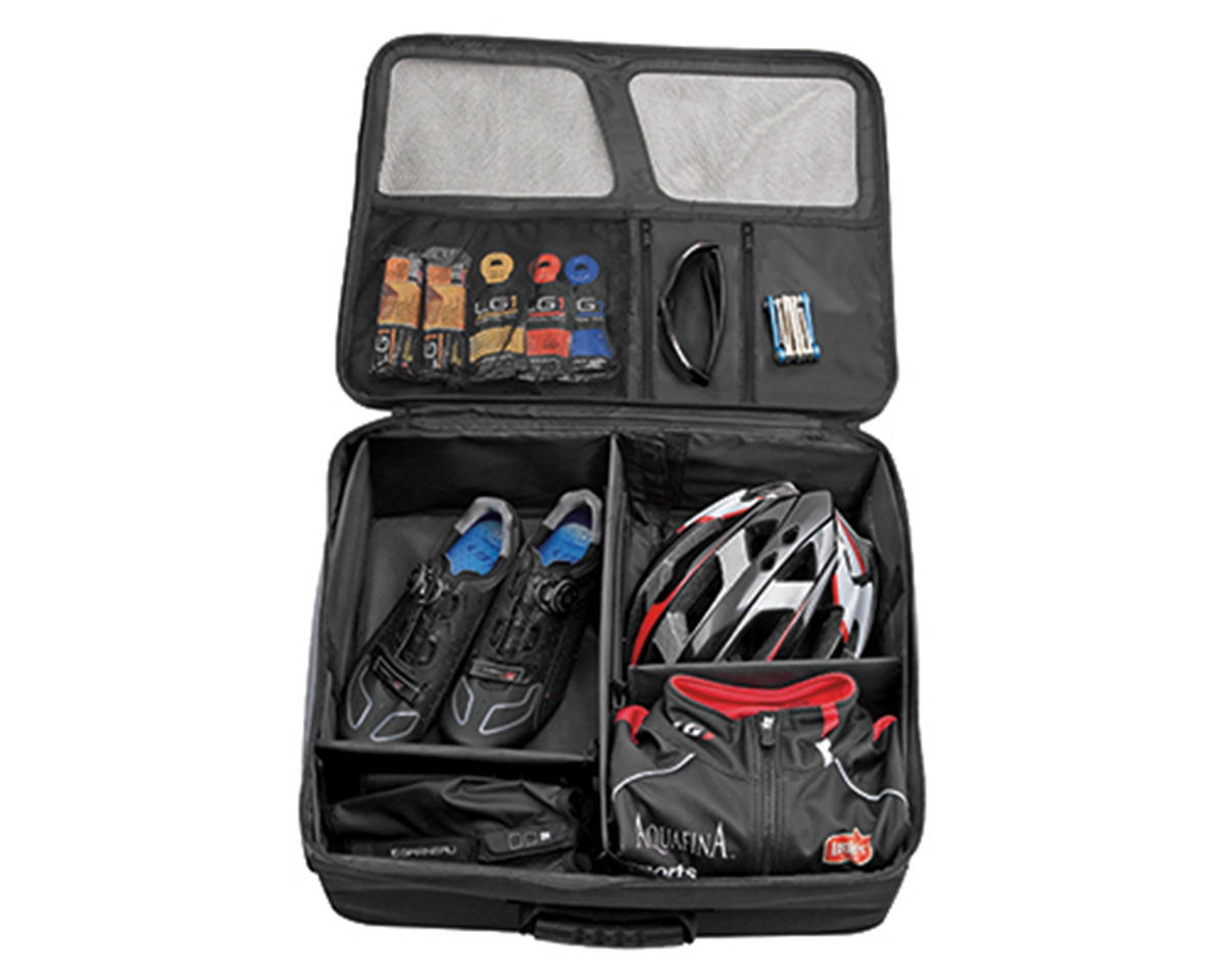 Louis Garneau Cycling Gear Case