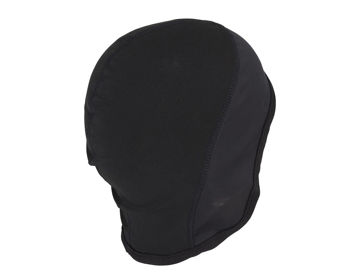 Louis Garneau Hat Cover 2 (Black) (Small/Medium)