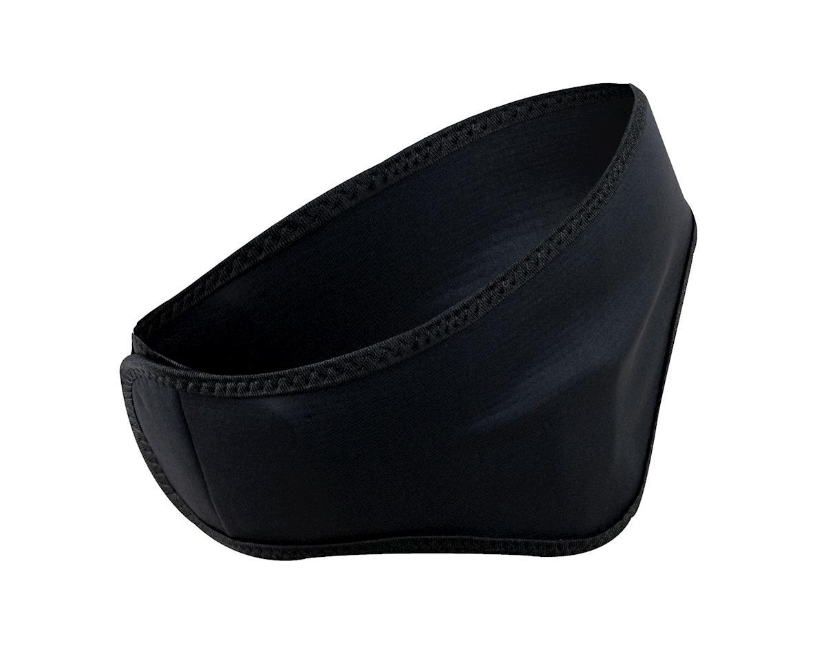 Louis Garneau Ear Cover 2 (Black) (L/Xl)