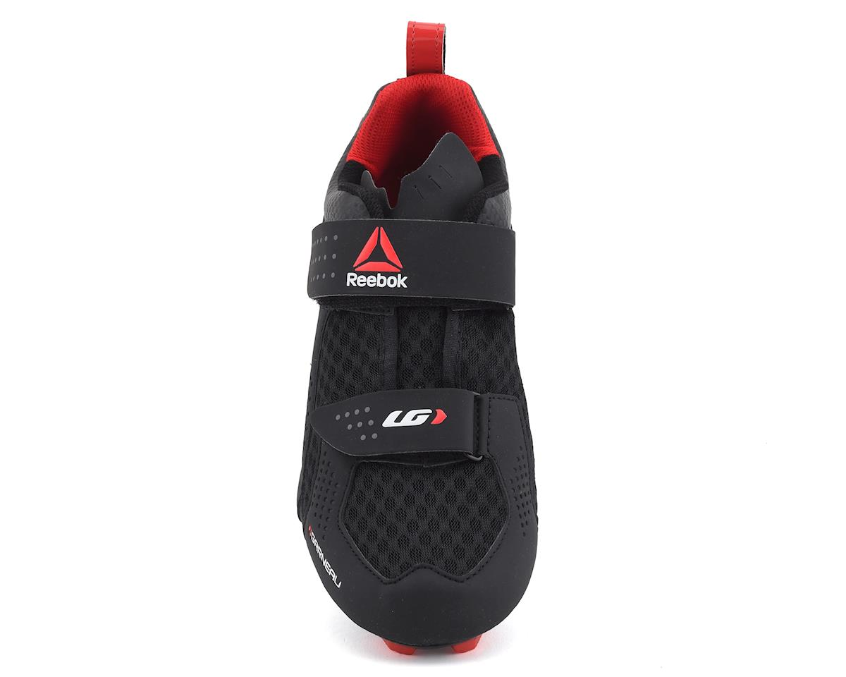 Louis Garneau Actifly Indoor Shoes (Black) (39)
