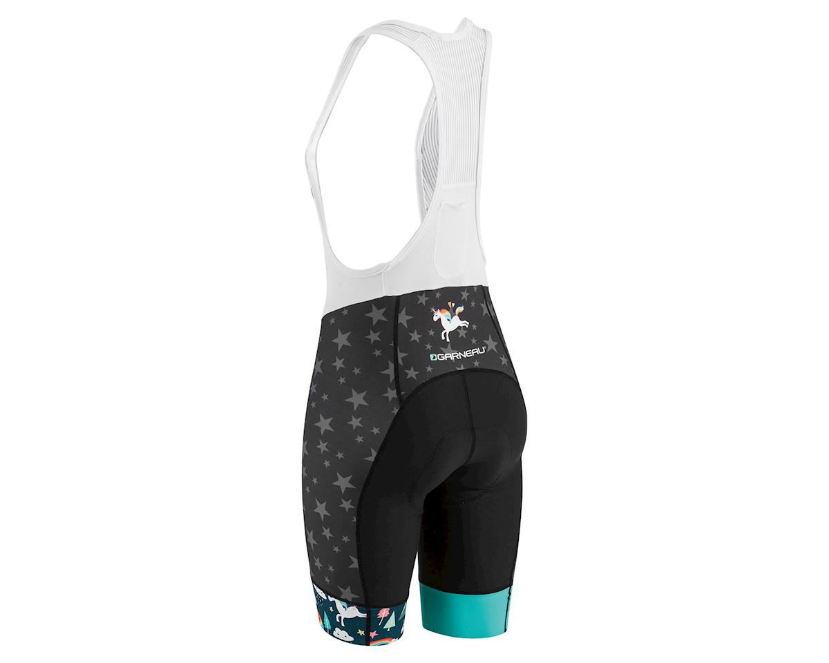 Louis Garneau Women's Clif Team Bib (Catharine Pendrel) (XL)