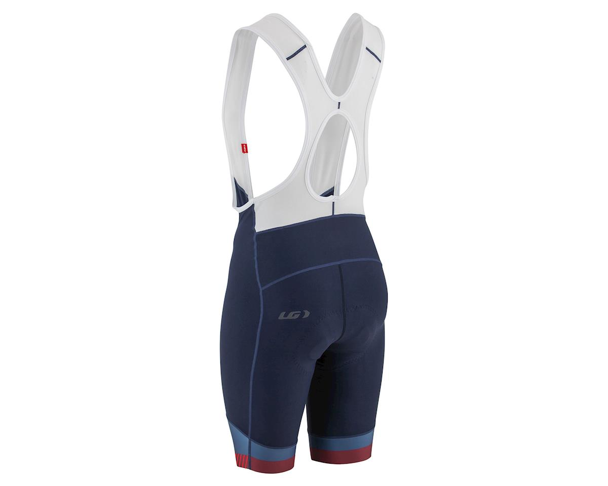 Louis Garneau Neo Power Art Motion Bib Short (Geometric)