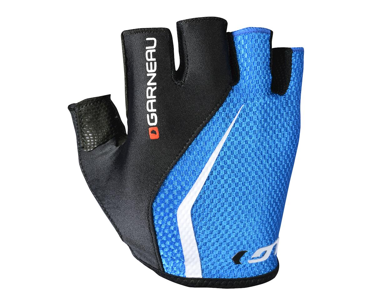 Image 1 for Louis Garneau Air Gel EVO Gloves (Black)