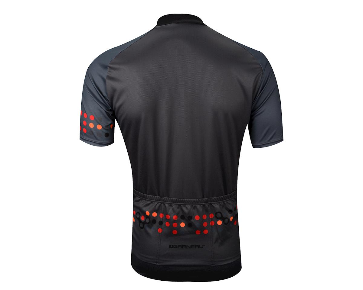 Image 3 for Louis Garneau Maillon Jersey (Gray)