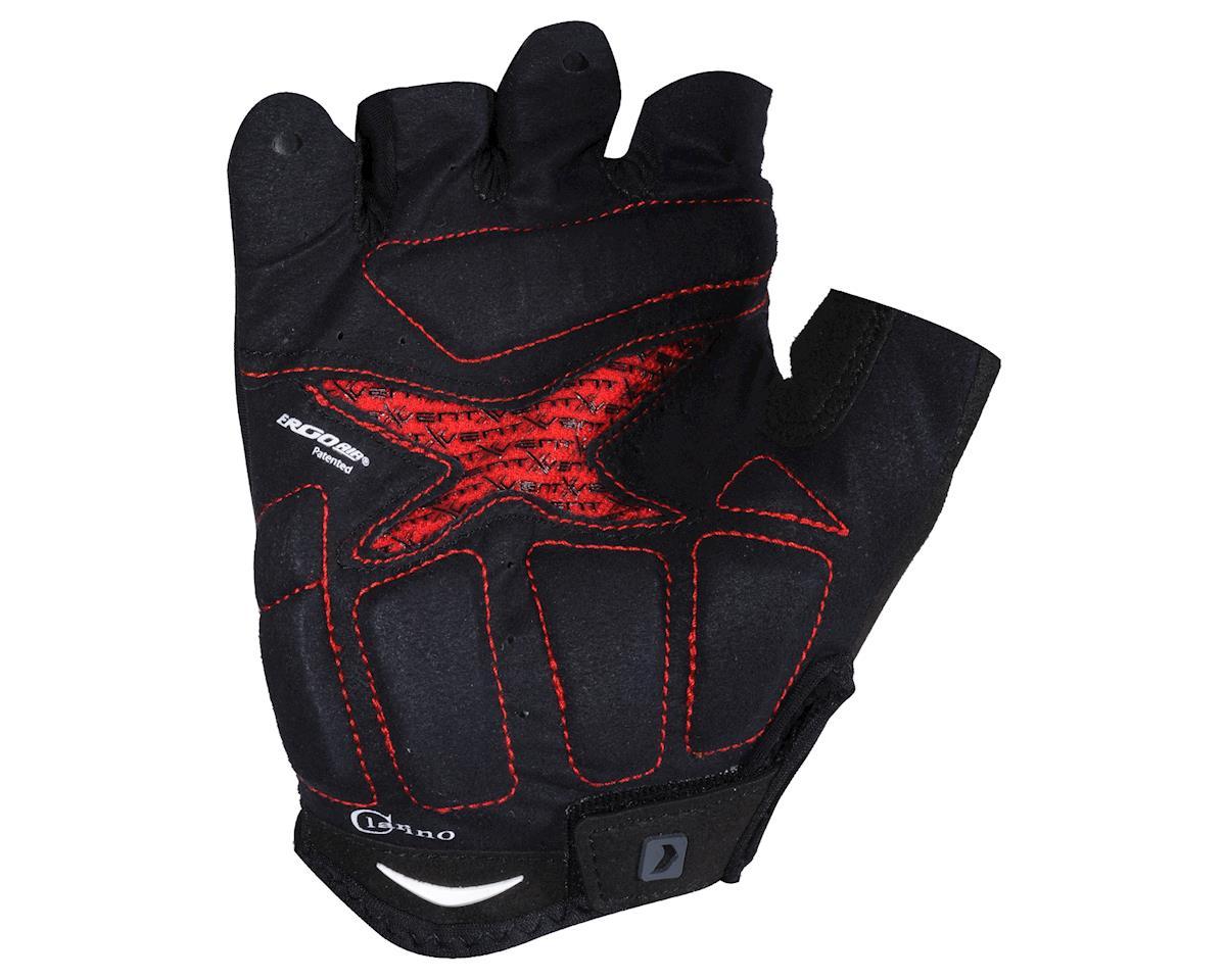 Image 2 for Louis Garneau Mondo Sprint Gloves (Black) (X-Large 10-11)