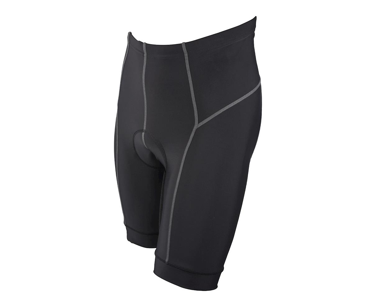 Louis Garneau Pro Max 2 Shorts (Black)