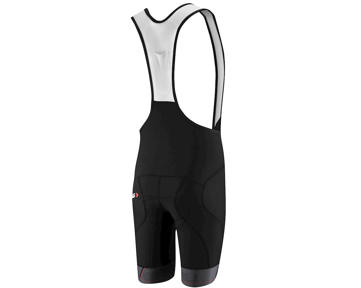 Louis Garneau Pro Power 3 Bib Shorts - Performance Exclusive (Black ... 91c11e619