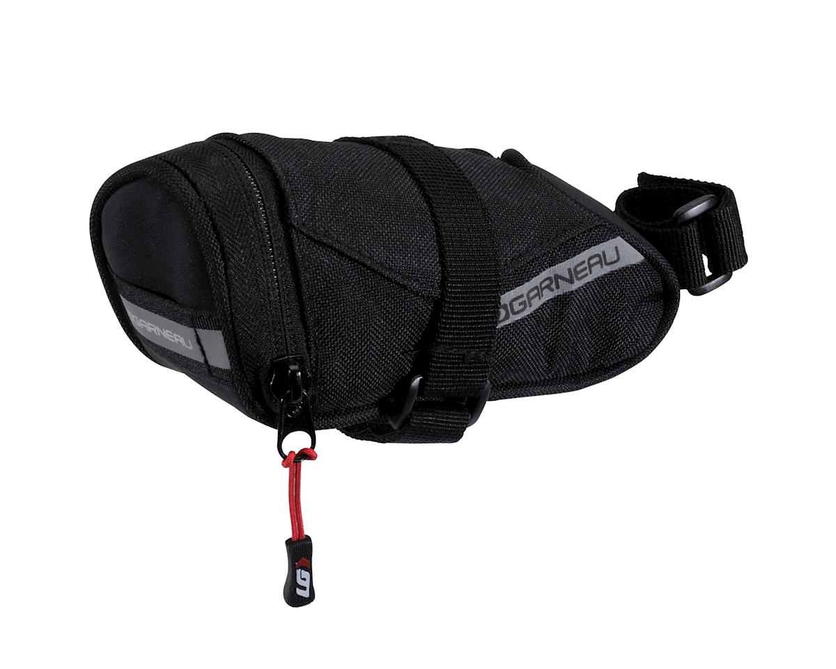 Louis Garneau Valet 30 Saddle Bag - Nashbar Exclusive