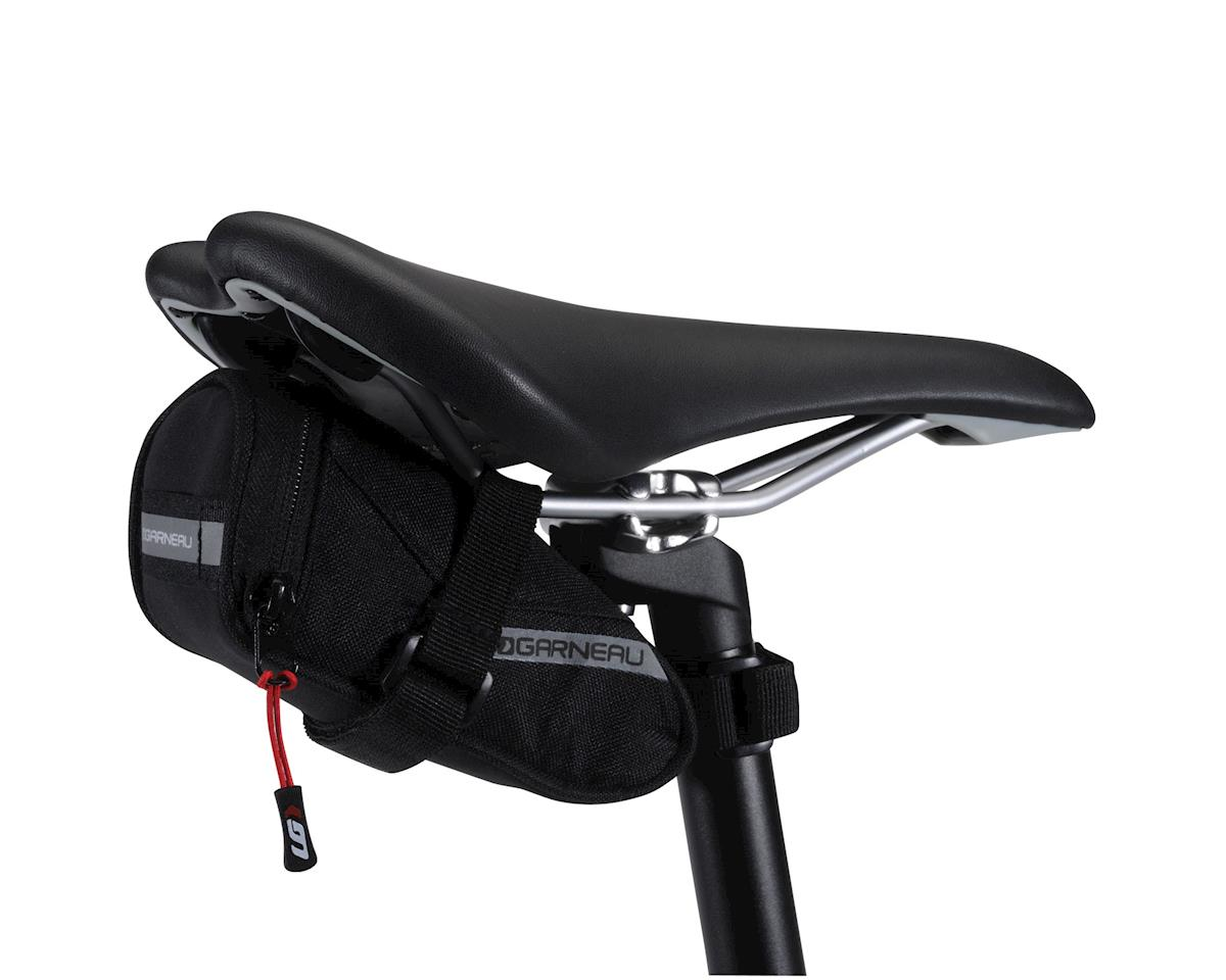 Image 2 for Louis Garneau Valet 30 Saddle Bag - Nashbar Exclusive
