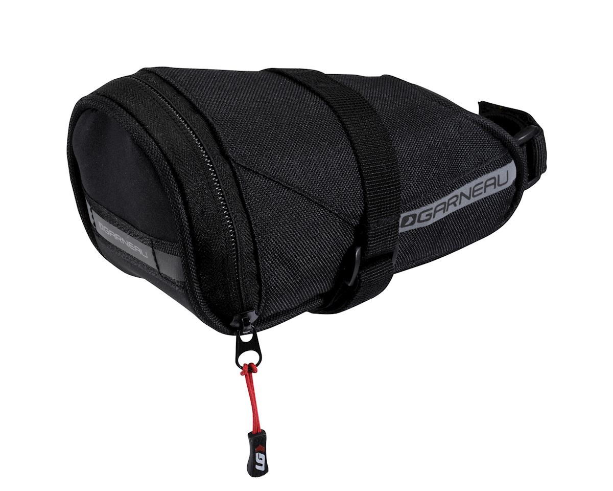 Louis Garneau Valet 45 Saddle Bag - Nashbar Exclusive