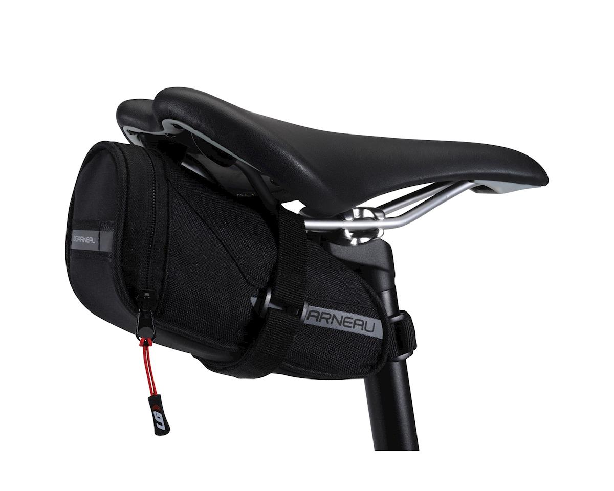 Image 2 for Louis Garneau Valet 45 Saddle Bag - Nashbar Exclusive