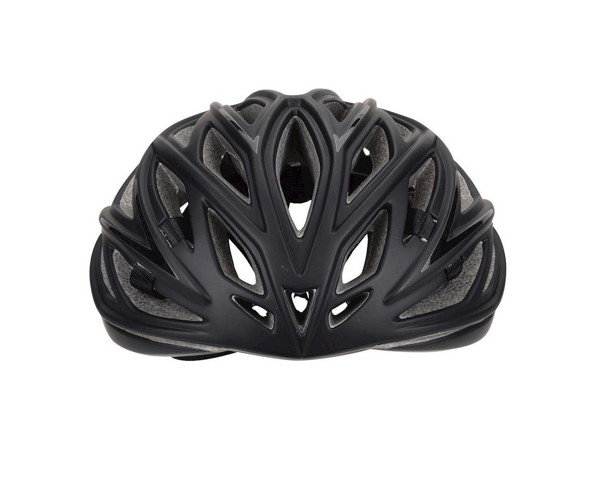Image 3 for Louis Garneau X-Lite Pro Road Helmet - Performance Exclusive (Flash Yellow) (Large)