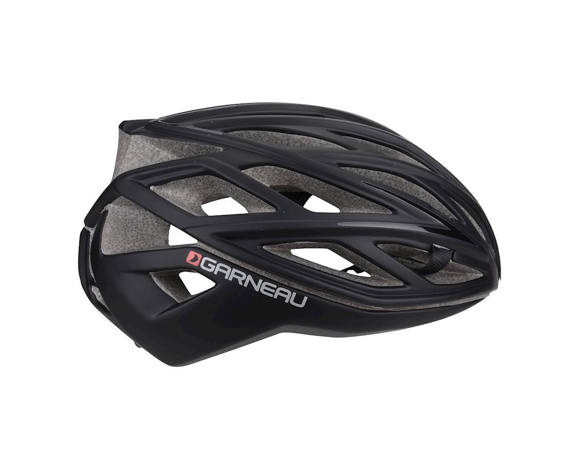 Image 4 for Louis Garneau X-Lite Pro Road Helmet - Performance Exclusive (Flash Yellow) (Large)