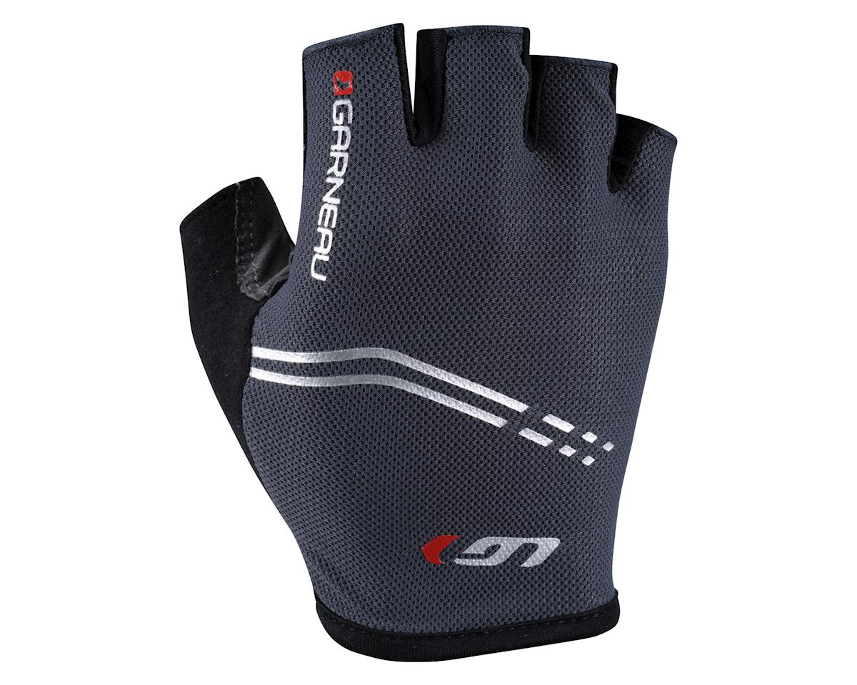 Image 1 for Louis Garneau Cirrus Gel Gloves - Performance Exclusive (Red) (Xlarge)