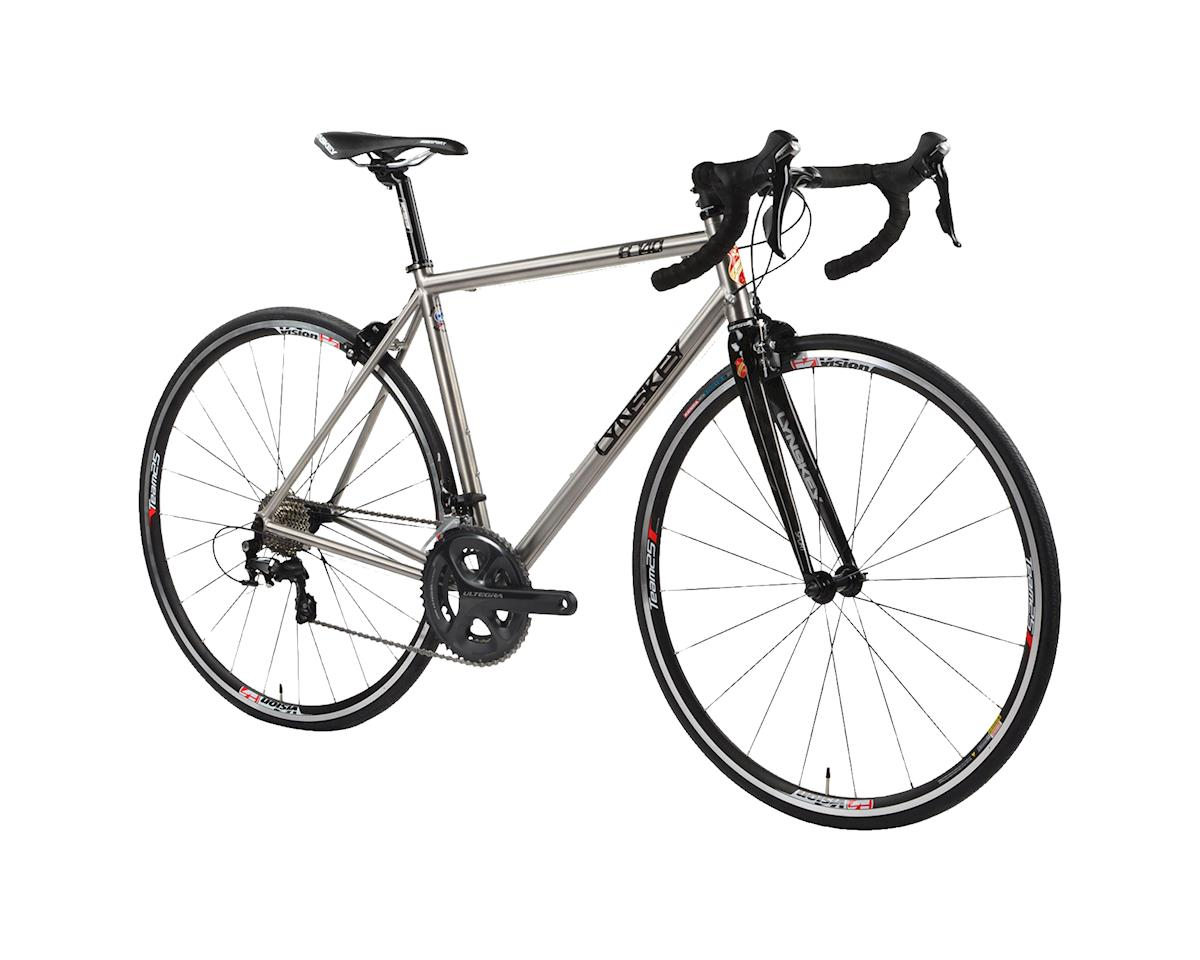 Lynskey R140 Ultegra Road Bike