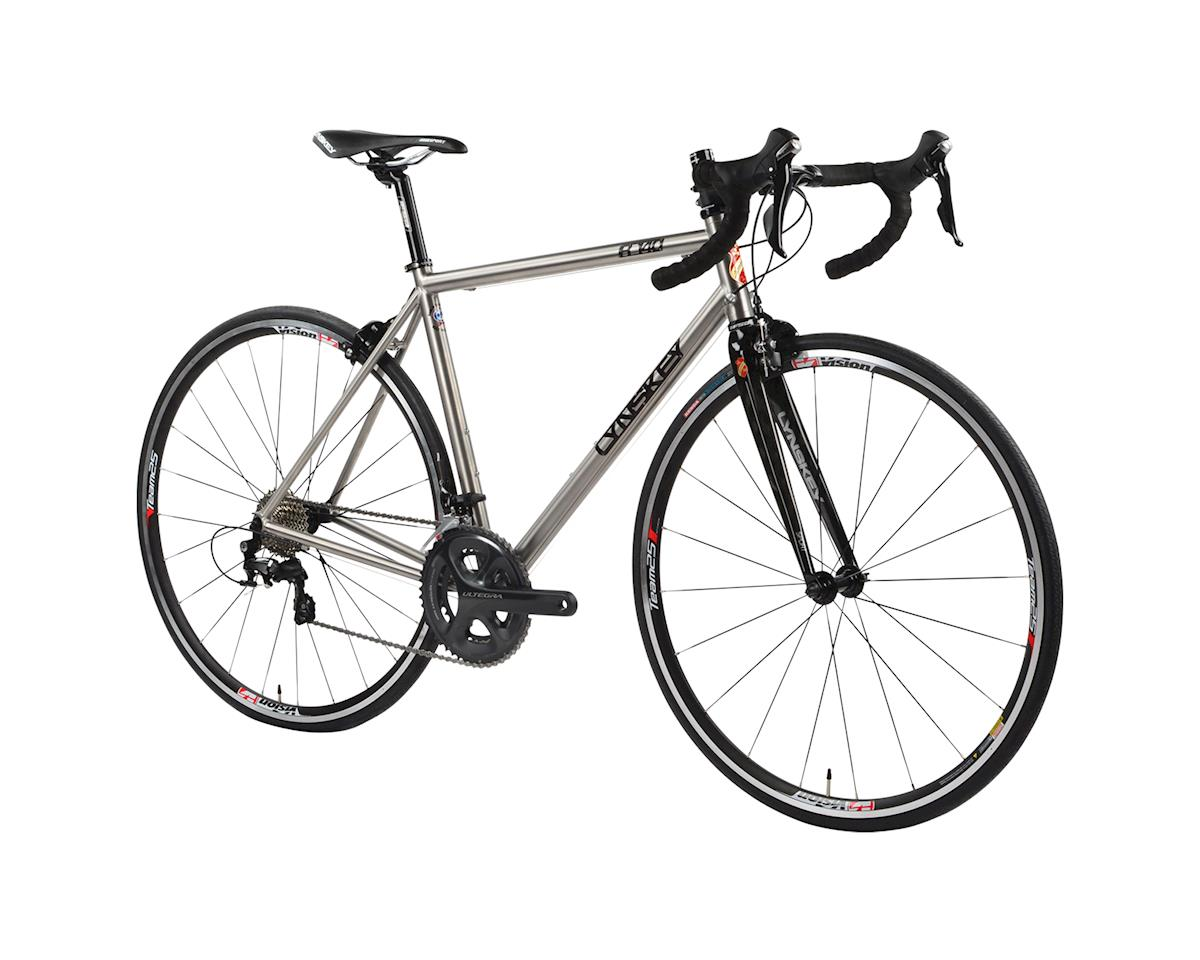 Image 2 for Lynskey R140 Ultegra Road Bike
