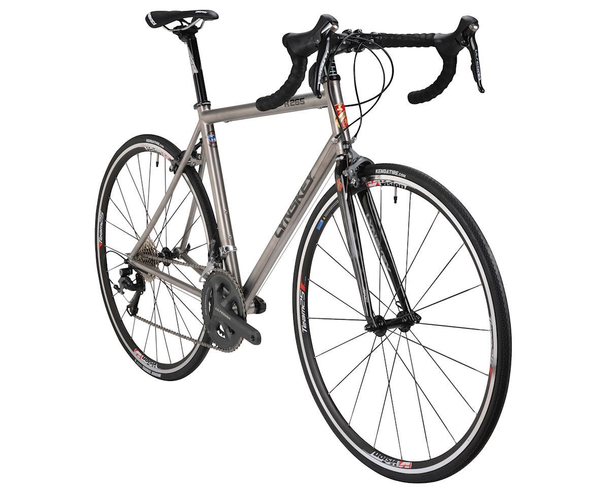 Image 2 for Lynskey R265 Ultegra Road Bike