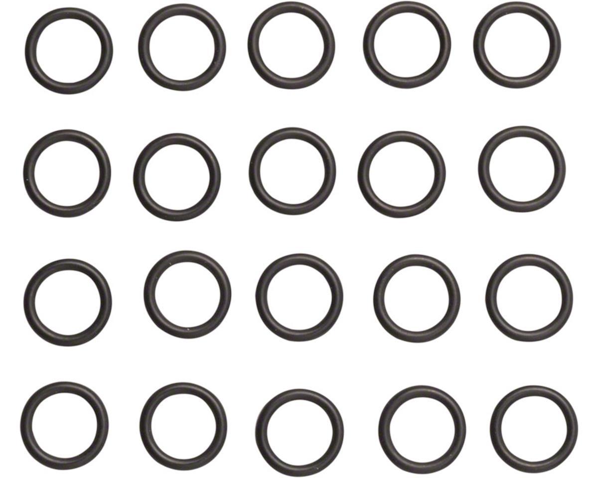 O-Rings for Banjo Fittings Bag/20