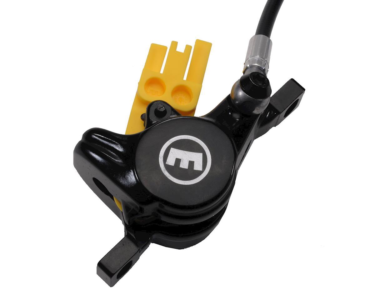 Image 2 for Magura MT4 Next Disc Brake