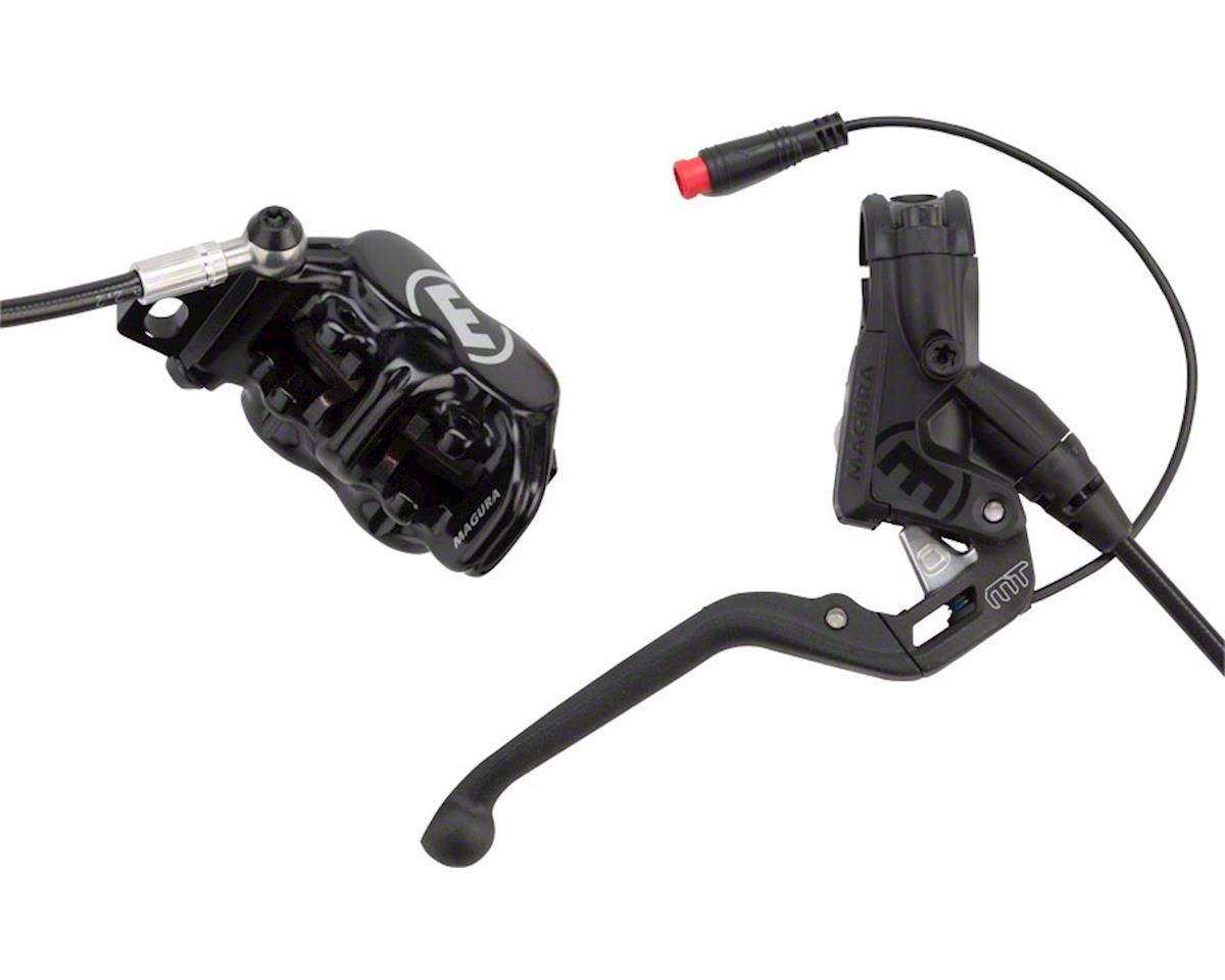 Magura MT5e Disc Brake For E-Bike Front or Rear With 2200mm Hose | relatedproducts