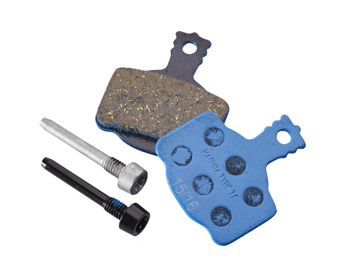 Magura 7.C Comfort MT 2-Piston Disc Brake Pads