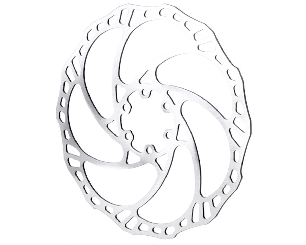 "Magura Disc Rotor Kit (Storm SL.2) (180mm) (7.1"")"